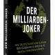 Buch: Der Milliarden-Joker
