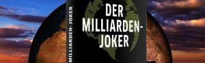 Der_Milliardenjoker-Thumbnail-845x321