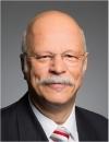 Prof. Dr.-Ing. Sándor Vajna