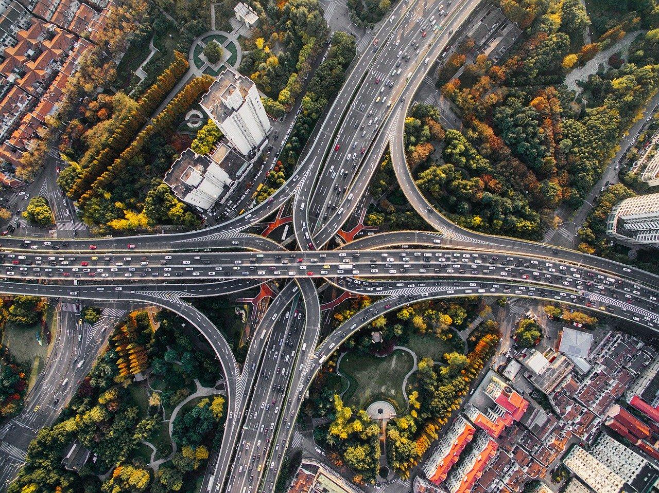 Verkehr – Hochkarätiger Beirat tagt in Ulm