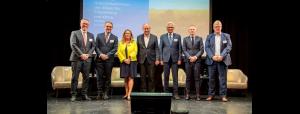 2019-09-17-Treffen-Unterstuetzerkreis-Allianz-fuer-Entwicklung-und-Klima (1)