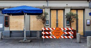 restaurant-closed-5032259_1920