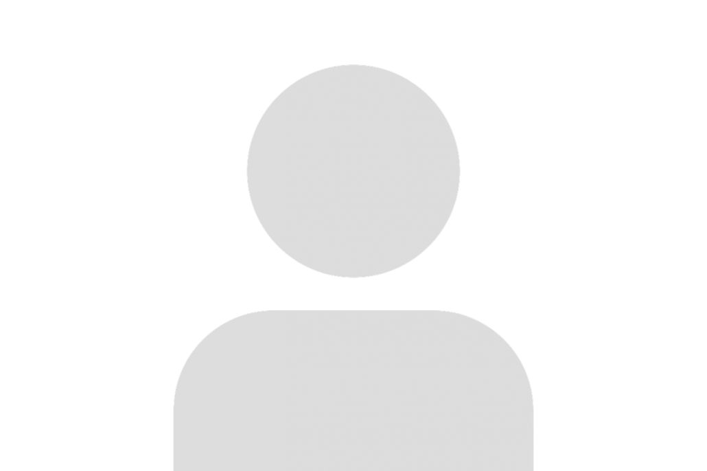 Platzhalter Silhouette (janjf93 (Pixabay))