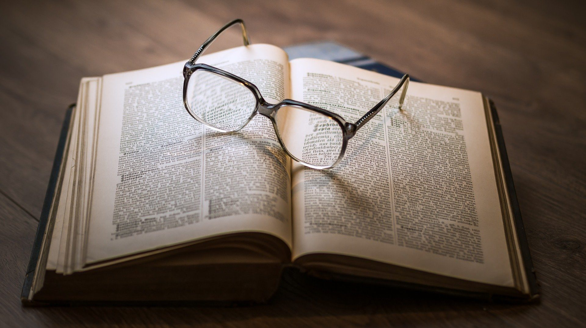 """Buchempfehlungen: """"Mit kühlem Kopf"""" von Bernward Gesang und """"Der Delphi Code"""" von Thomas Pyczak"""