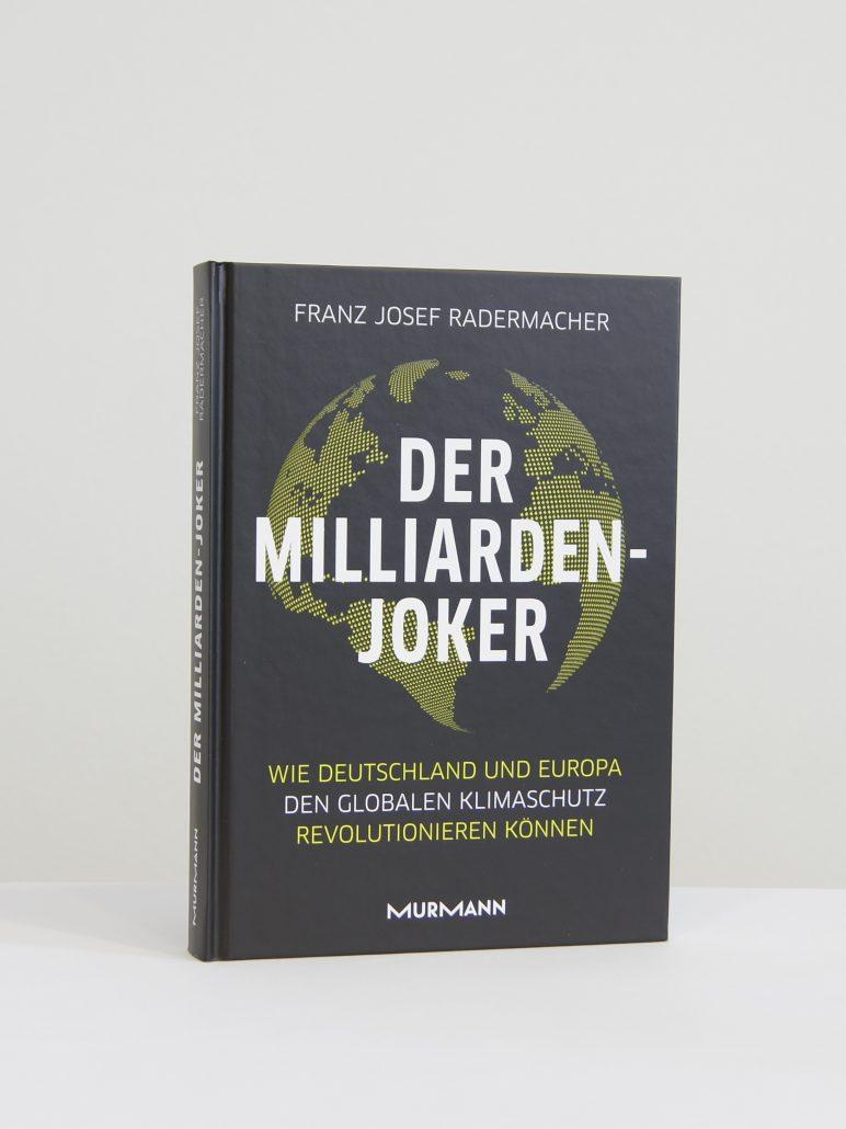Milliarden-Joker