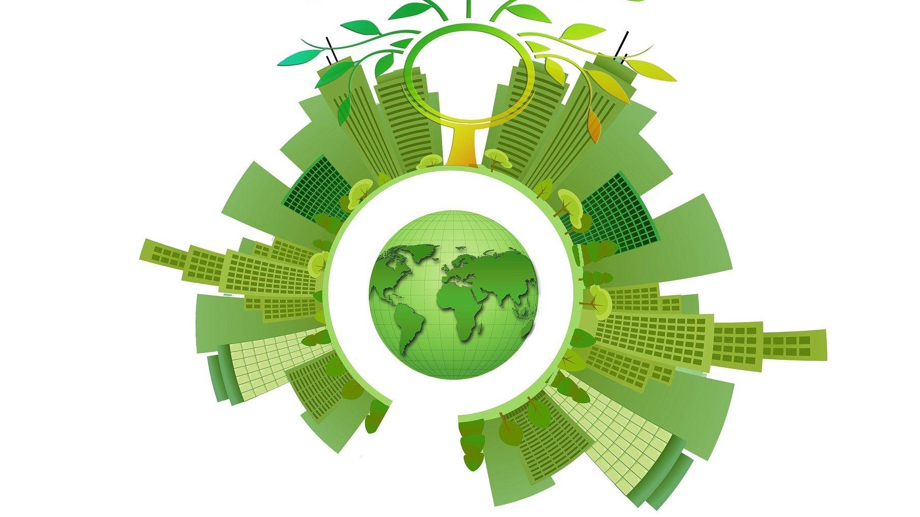 Kein natürlicher Widerspruch zwischen Markt und Nachhaltigkeit