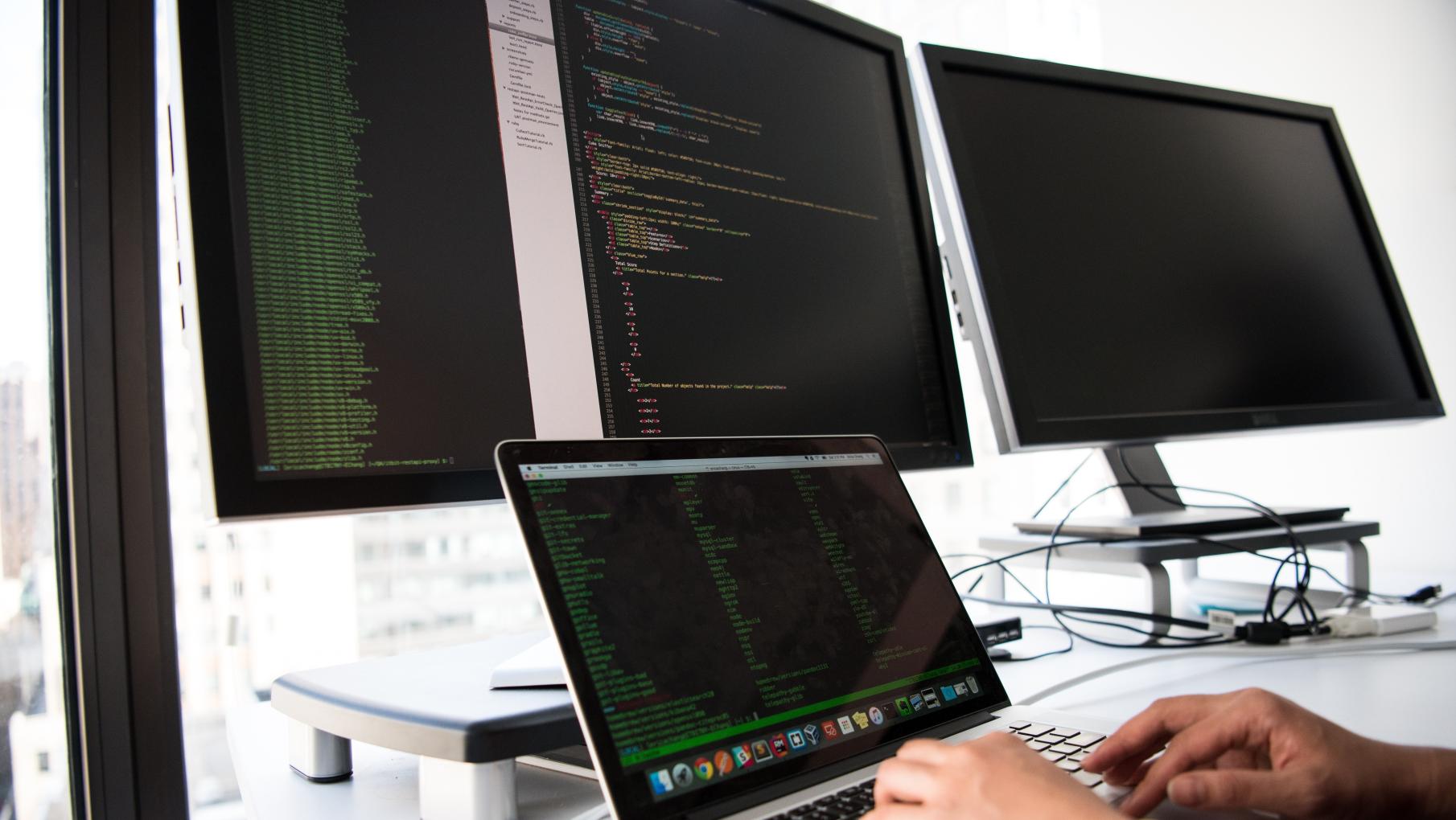 """Auswirkungen von """"Big Data und Analytics"""" auf Beschäftigung und Teilhabefairness"""