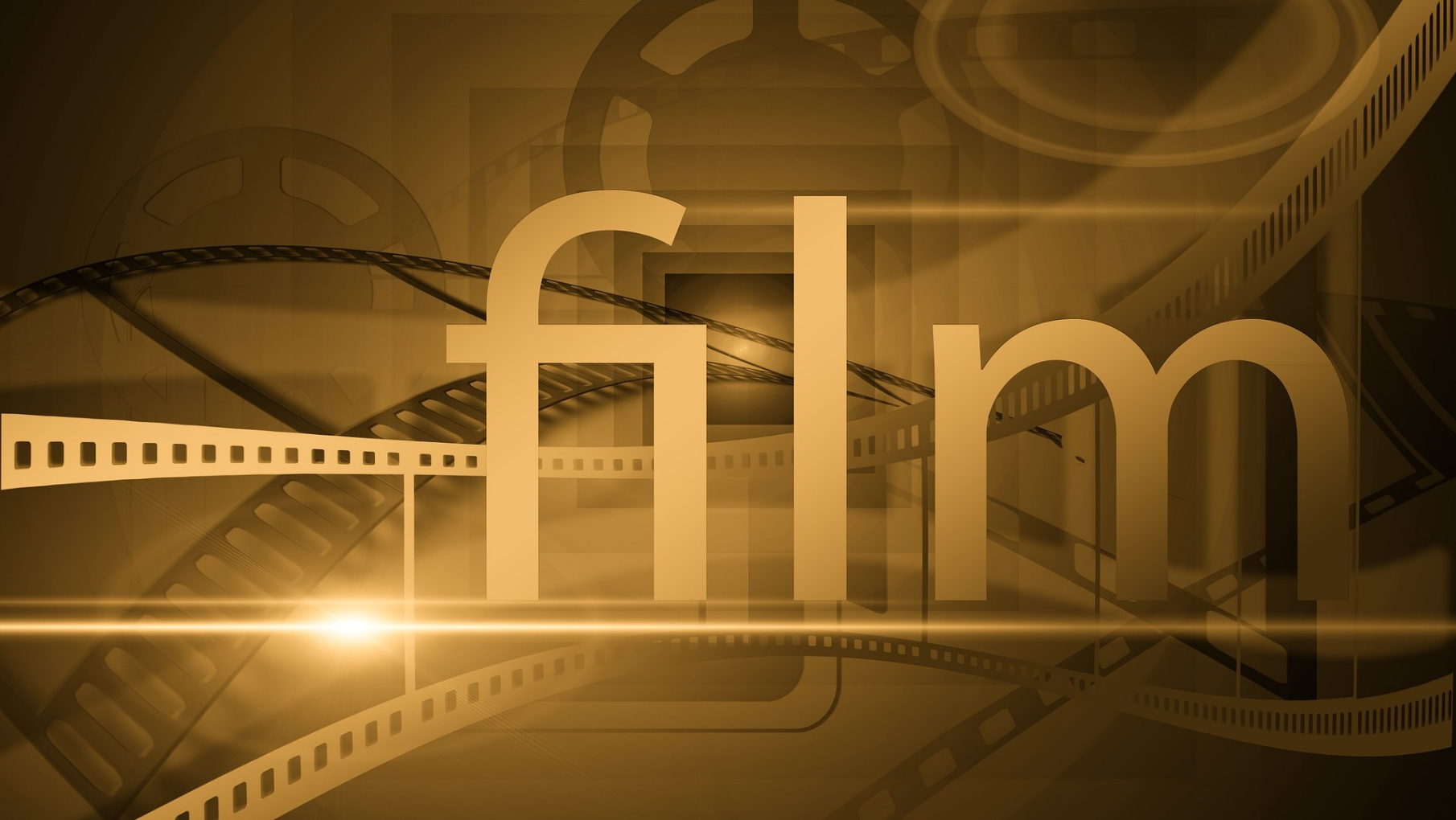 Filmvorschlag: Too Big to tell