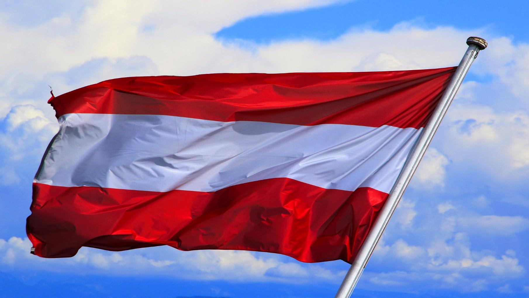 Festkolloquium zur Verleihung des Deutschland-Österreich-Preises