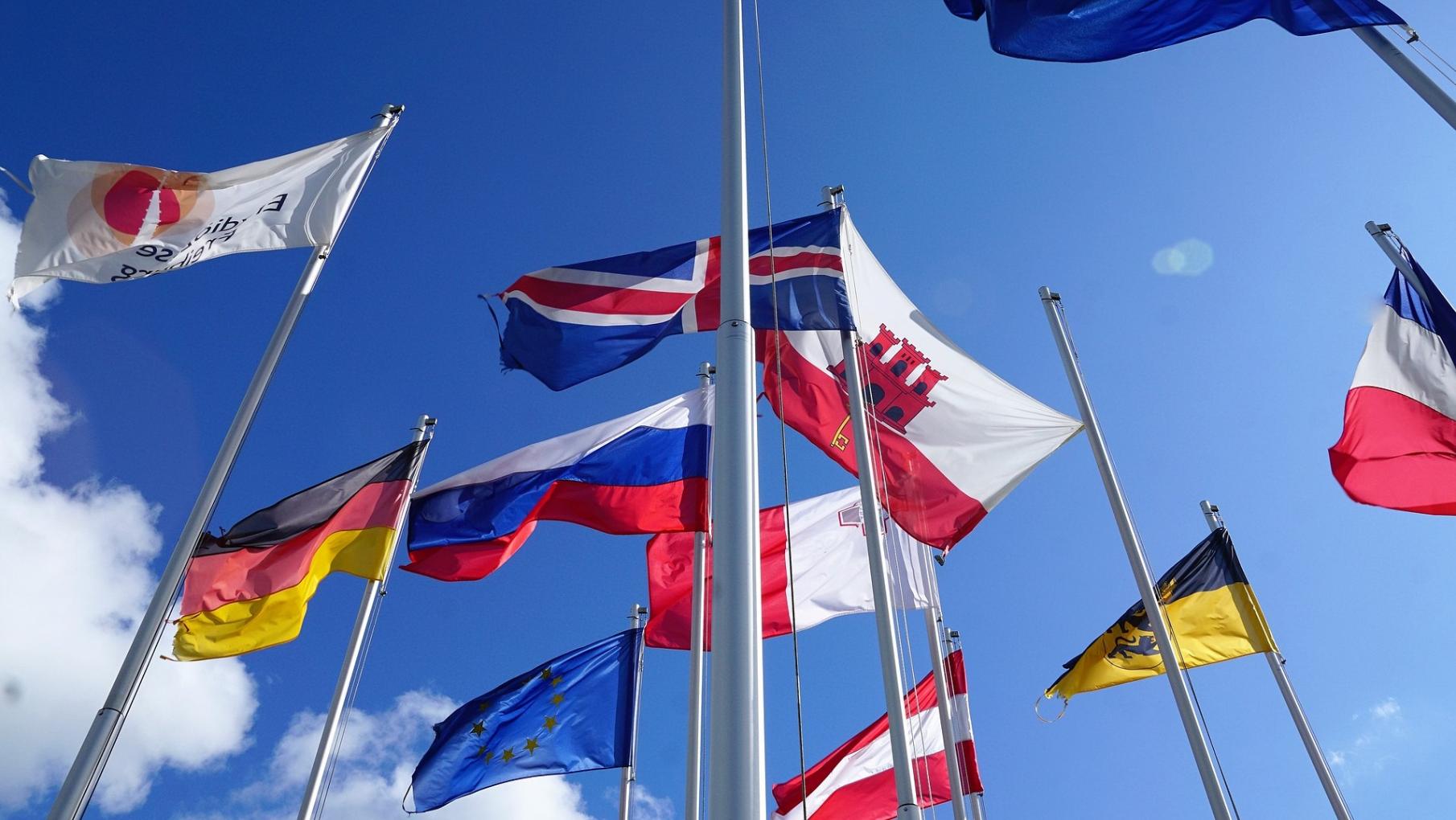 Weltklimapolitik nach Kopenhagen
