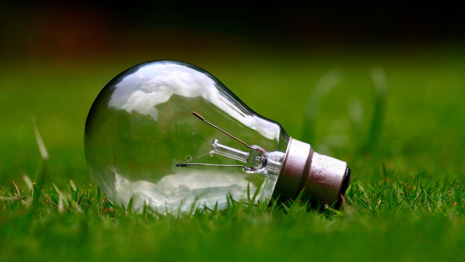 Neuer Podcast von Prof. Radermacher: Globale Energielösungen für das Klima